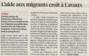 migrants-lavaux